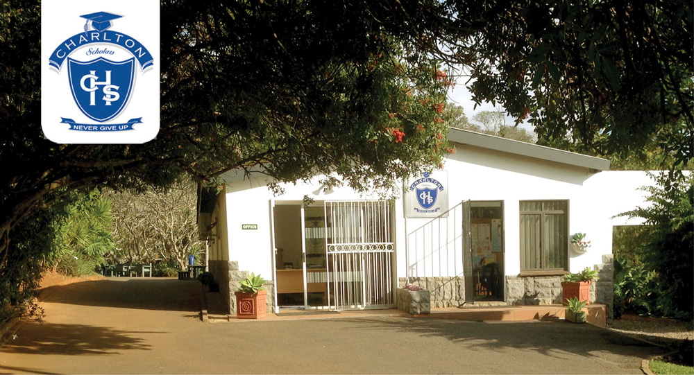 Charlton Scholars Remedial School, Kloof, Durban, KwaZulu-Natal, specialty learning, private school, learning barrier, catered teaching, tailored teaching